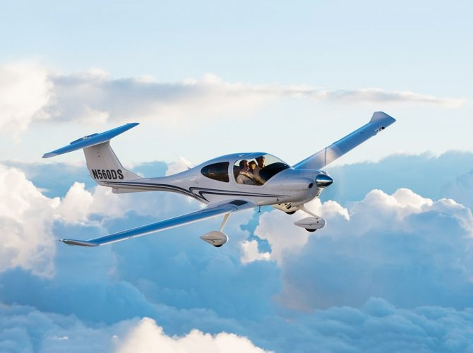 полеты на самолете bristell ng-5 с аэродрома гостилицы